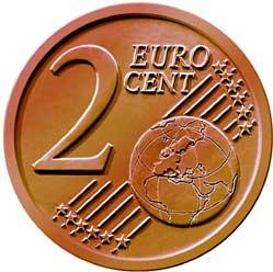 http://euroross.blogspot.com/2%20Cents.jpg