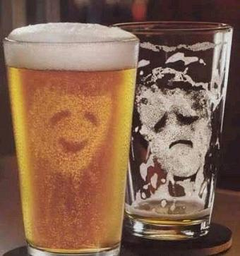 image: Beer%20Emotions