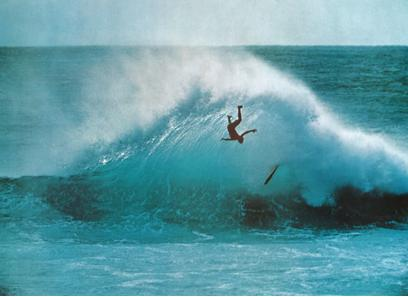 photo de surf 229