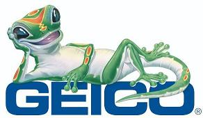Does Geico Cover Me In International Rental Car
